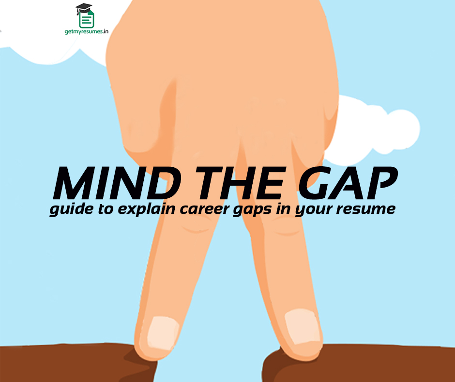 mind_the_gap_in_careerrs