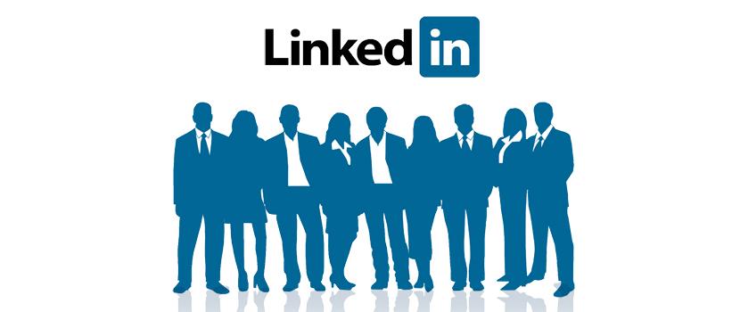 Linkedin profile Guide