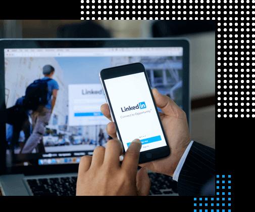 linkedin-user-1dcd875f83