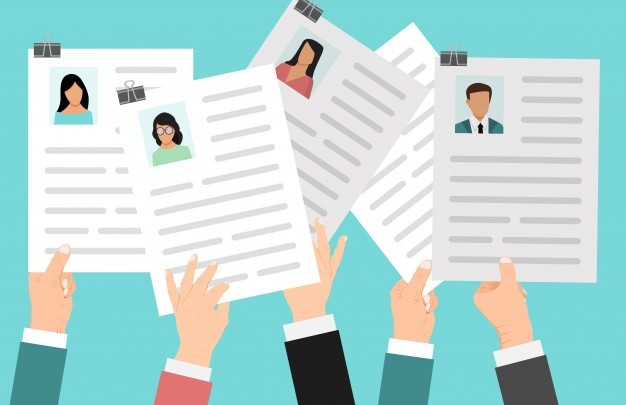 Multiple Resumes Writing Tips Leads You Towards Land a Job